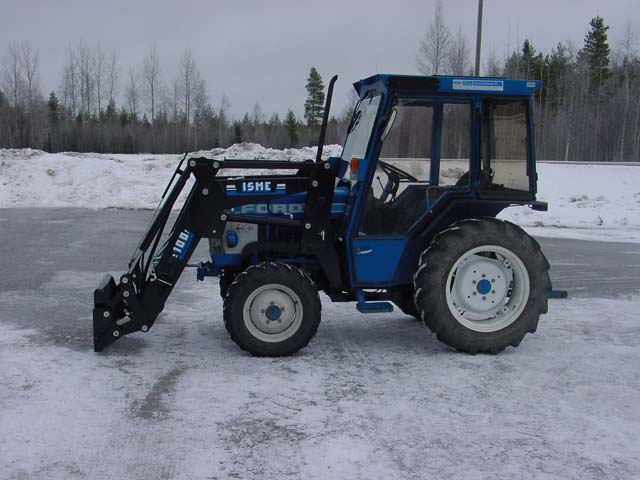 Ford1710